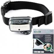 PetSafe Deluxe АНТИЛАЙ  электронный ошейник против лая для собак.