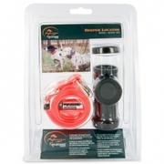 SportDog БИПЕР  электронный ошейник для охотничьих собак