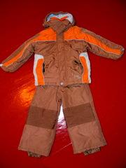 СУПЕР самый лучший и качественный костюм комплект GUSTI