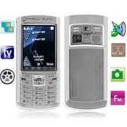 Стильный телефон Donod (Nokia) D805+