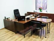 Офисная мебель в Днепропетровске