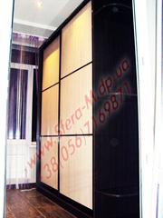 Мебель на заказ для Пансионатов Днепропетровск