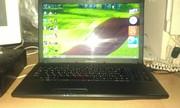 ноутбук Lenovo G565