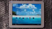 Новый 8-дюймовый брендовый планшет Cube U23GT - 16Gb,  1Gb ОЗУ