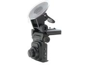 Автомобильный видеорегистратор TrendVision TV-Q5 NV