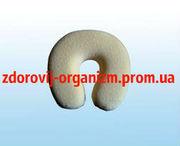 Продам турмалиновую продукцию Вековой Восток,  999,  бады,  пластыри,  озо