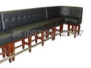 Мебель для бара - стулья барные,  столы,  диваны