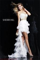 Продам выпускное платье!