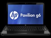 ноутбук HP g6-2240 sr