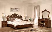 Акция на мебель для спальни до 15.06.13 скидки на три гарнитура