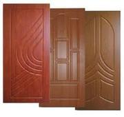 Карточки мдф, накладки дверные, обшивка двери, изготовление, монтаж