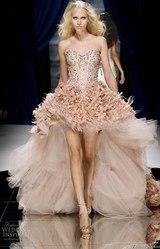 Продам роскошное платье!!!