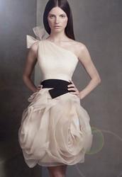 Дизайнерское модное платье!!!!!