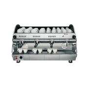 Продам кофеварку Saeco Aroma SE 300