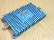 GSM усилитель RF GSM 980 D комплект (900 MHz)