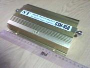 GSM усилитель (репитер) ST GSM 950 компл.(900 MHz)