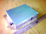 GSM/DCS усилитель (репитер)TE-9018B 900/1800 МГц