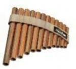 Пан - флейта Maxtone PF-12/B