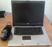 Продам Acer trevelmate 2490