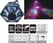Светодиодный прибор LED новый