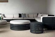 Распродажа плетеной мебели