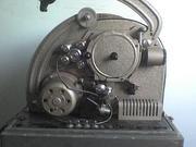 Продам кинопроектор 16 КПЗЛ-3