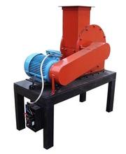 Дробилка молотковая МПЛ 150-1 (1 тонна/час)