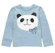 Детская одежда из Великобритании по низким ценам!