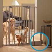 Savic ДОГ БАРЬЕР 107 расширитель барьера для собак