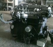 Двигатель (Соболь)