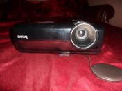 продам проектор  benq ms 510 б/у в днепропетровске.