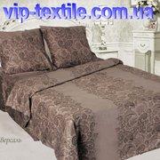 Предлагаем купить постельное белье полуторное Версаль ТМ Магiя комфорт
