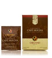 COFFEE Organo Gold