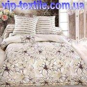 Предлагаем пробрести постельное белье полуторное Велена ТМ Унисон