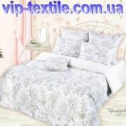 Предлагаем купить постельный комплект Ирландское кружево ТМ Романтика