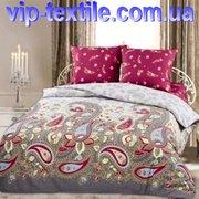 Продам постельное белье двухспальное Арабелла ТМ Романтика