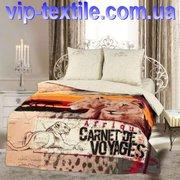 Хорошая возможность купить постельное белье двухспальное Леони ТМ Рома