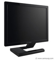 Продам монитор Samsung SyncMaster 971p - 750 гривен