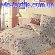 Предлагаем к продаже постельное белье двухспальное Арабика ТМ Солодкий