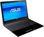 Ноутбуки,  ультрабуки по выгодной цене,  от 2060 грн.