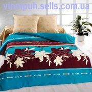 Предлагаем к продаже постельное белье полуторное Миэль ТМ Унисон