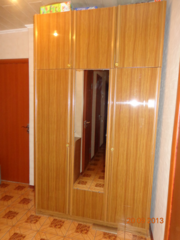 Шифоньер шкаф
