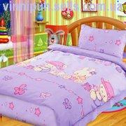 Продаем детское постельное белье  Игрушки 1 ТМ Непоседа