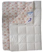 Самые теплые и качественные одеяла Billerbeck большой выбор + подарок