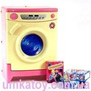 Продаем детскую стиральную машинку Орион 839