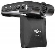 Видеорегистратор GAZER S510