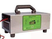 Зарядное устройство для поломоечных машин IPC Gansow