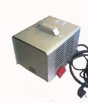 Зарядное устройство для тяговых кислотных батарей GADLEE KN-SCR-ZN 24V