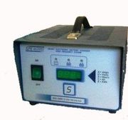 Зарядное устройство для кислотных тяговых батарей s.p.e. Cbsw1S 24-12