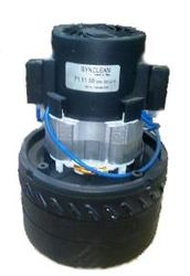 Турбина для поломоечной машины BB711155 500Вт
